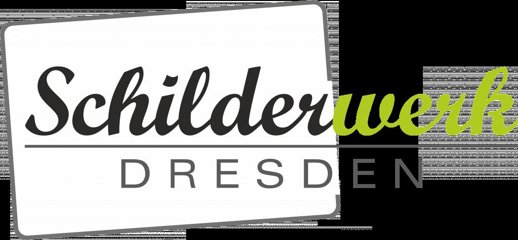 Logo Schilderwerk Dresden